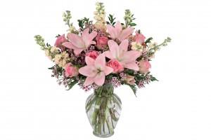 Flower CFWH
